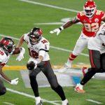 NFL: Tampa Bej Bakanirs osvojila 55. Superboul!