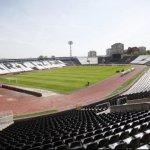 Partizan uvodi zvuke navijanja sa tribina na utakmicama!