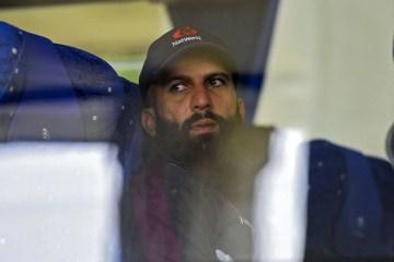 Moeen Ali faces extended quarantine, set to miss second Sri Lanka Test