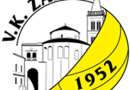 Hvala Vaterpolo klubu Zadar 1952 na lijepim riječima