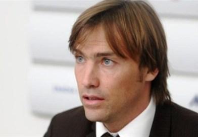 Dario Šimić: Interov kamp u Zadru može pokrenuti puno lijepih stvari