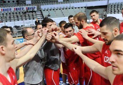 Sumrak saga hrvatske košarke! Rumunjska na Višnjiku šokirala Hrvatsku!