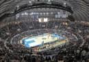 Nadzorni odbor KK Zadar usvojio financijsko izvješće i zahvalio se Aramisu Nagliću