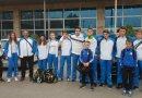 PK Jadera: 36 medalja s Head Cupa Mladi za mlade – Sarajevo