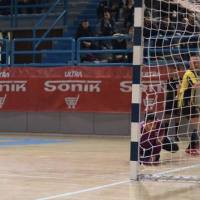 Četvrtfinale 1. Sonik ŽMNL i kvalifikacije za 2. ŽMNL