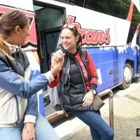 Okupila se ženska A reprezentacija Hrvatske. U stručnom stožeru uz izbornika Bralića i Zadranka Iva Borović