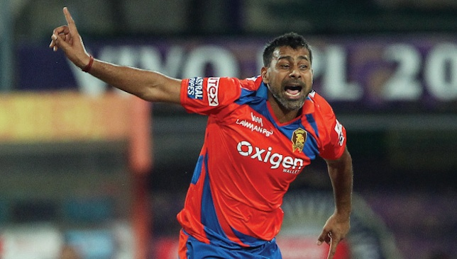 Cricket Xtra: Older and wiser, Praveen Kumar has fought back to ...