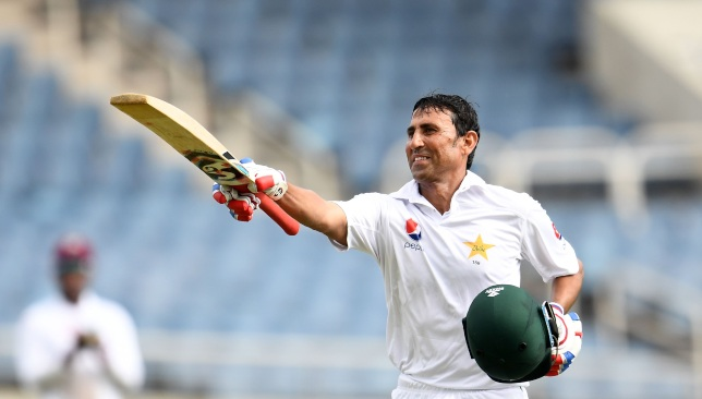 Younis1