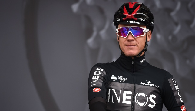Chris Froome would struggle to win historic fifth Tour de France title away from Team Ineos - Sport360 News