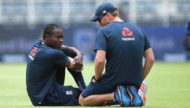 Fast bowling remains a cruel world as injuries continue to mount for elite pacers - Sport360 News