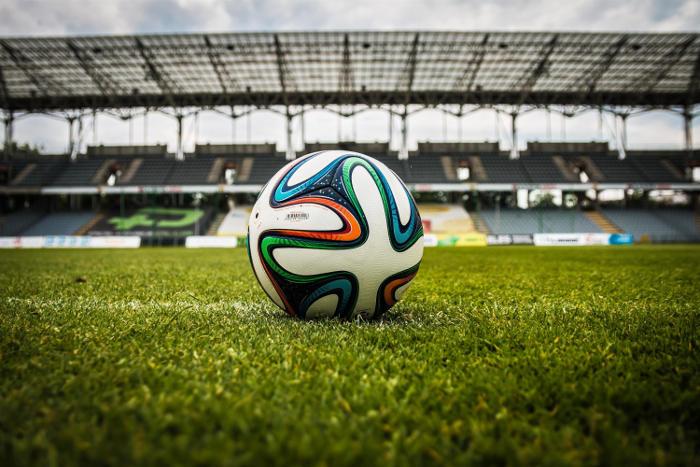 Dynamo Dresden Krise: Erklärung des Aufsichtsrates - Quelle: pexels