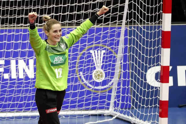 deutschland brasilien handball