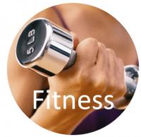 Fitness Veenendaal