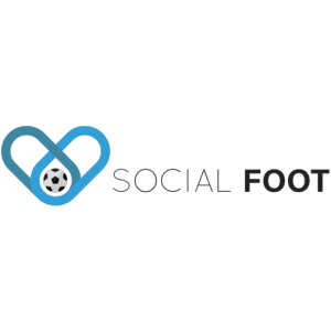 Social Foot