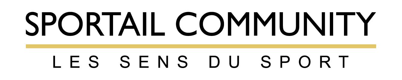 sportail_community_logo_fond_clair