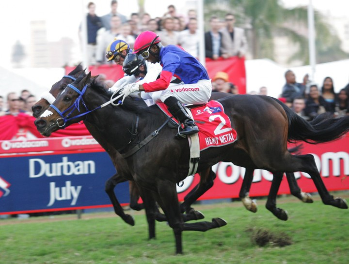 Durban july runners and betting line 12 years a slave on bet