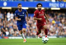 Liverpool vs Chelsea Prediction