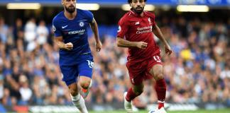 Liverpool vs Chelsea Prediction