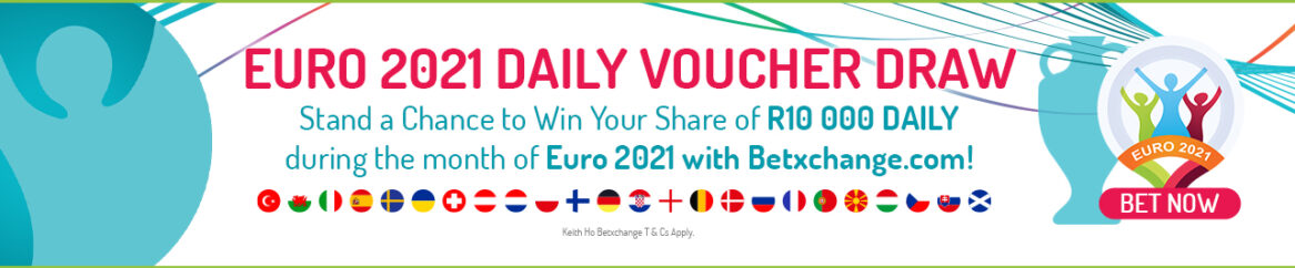 Euro-2021-Daily-Voucher-Draw-HIGHLIGHTS