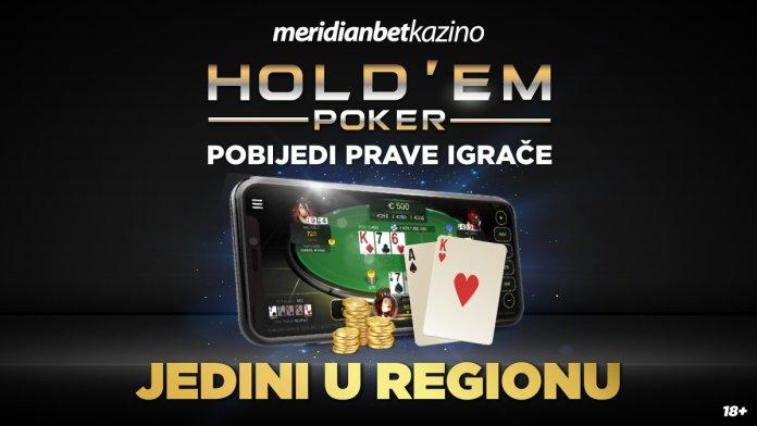 Meridian-PROMO