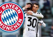 310321Juve-Bayern-Ilustracija