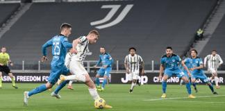 JuventusSPEZ
