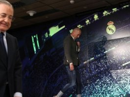 060521Perez-Zidane