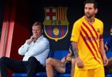160521Koeman-Messi