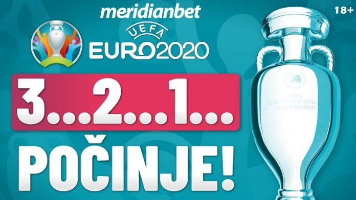 110621Meridian-EURO