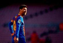 050821Leo-Messi