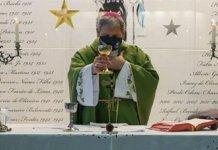 050921Gremio-biskup