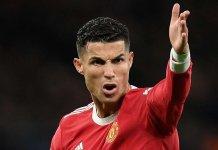 271021Cristiano-Ronaldo