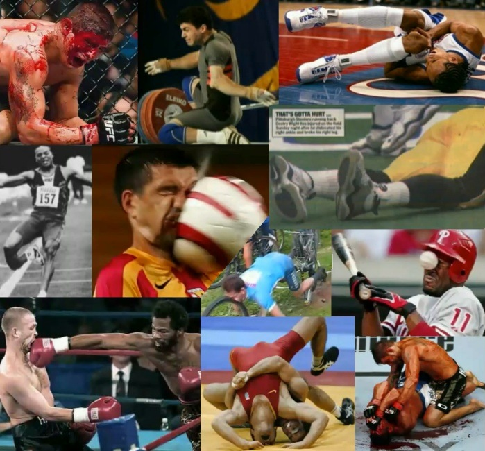 worst-sports-injuries-of-all-time