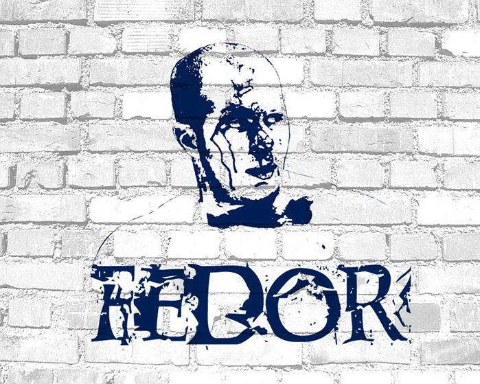 Fedor_Emelianenko_by_spawnedfighter