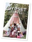 Livre Gypset Travel