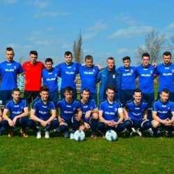 Legea compensației sau când fotbalul te surprinde: Progresul Pecica – ACS Socodor 1-2