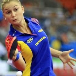 Dodean nu a putut trece de sferturi la ITTF Europa Top 16