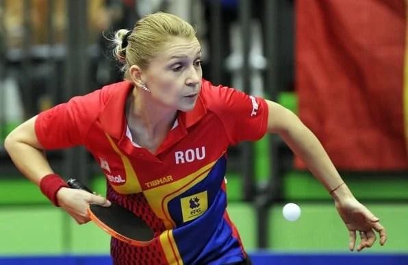 Dana Dodean își schimbă echipa de club: Dă Franța pe Portugalia!