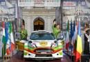 Motoarele se turează la Raliul Aradului în primul weekend din iunie
