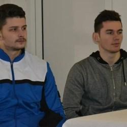 """Speranțe de medalii de la aruncătorii CSM-ului la """"naționalele"""" de iarnă"""