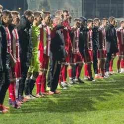 Liga a II-a, etapa a 22: Sepsi și Olimpia câștigă la Oradea și Brașov, UTA coboară pe 3!
