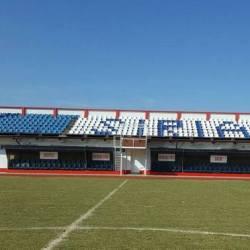 Se mărește capacitatea arenei din Șiria pentru returul barajului cu ACS Poli?