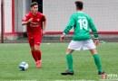 Egali la puncte, egali și în amical: UTA II – CS Oșorhei  1-1