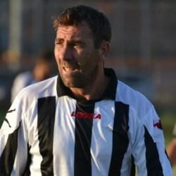 Assist și gol la de debut pentru Mitu: Victoria Zăbrani - Cetate Săvîrșin  3-0