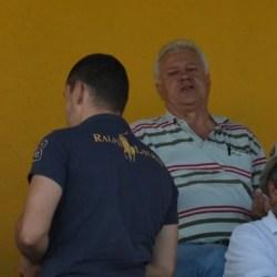 Feieș face apel la președintele Cojocaru să ia măsuri în privința...antrenorului Cojocaru! Își schimbă Sebișul obiectivul?