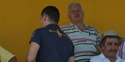 Feieș face apel la președintele Cojocaru să ia măsuri în privința…antrenorului Cojocaru! Își schimbă Sebișul obiectivul?