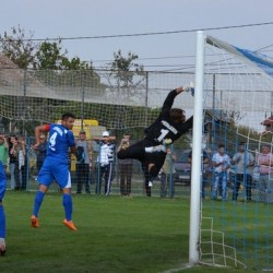 Livetext Liga a III-a: Național Sebiș - Lunca Teuz Cermei 4-0 și CSM Lugoj - UTA II 2-0, finale