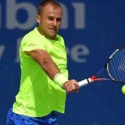 Copil adaugă puncte ATP și bani în cont după ce a depășit un american la turneul de la Washington