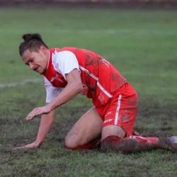 Sezon încheiat pentru Filaret, Roșu apelează din nou la Copaci și Tănase pentru derby-ul de la Timișoara