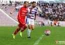 Sacrificiile derby-ului: Strătilă e suspendat cu Baloteștiul, Gligor acuză din nou probleme medicale
